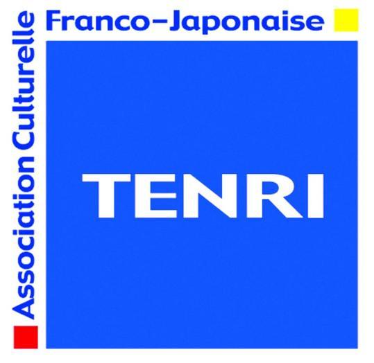 tenri