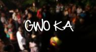 Le gwoka guadeloupéen parmi les nouveaux inscrits sur la liste UNESCO du patrimoine culturelimmatériel